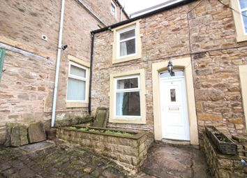 Thumbnail 1 bedroom cottage to rent in Pleasant View, Billington, Clitheroe