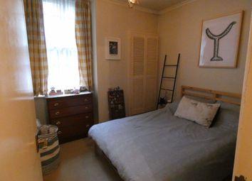 2 bed maisonette to rent in Sydney Place, Bathwick, Bath BA2