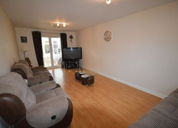 Thumbnail 4 bed detached house for sale in Edgefield, Shiremoor, Newcastle Upon Tyne