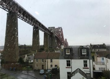 Thumbnail 3 bed flat to rent in Old Kirk Road, North Queensferry, Inverkeithing