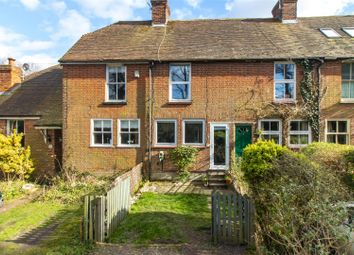 Thumbnail 3 bed property for sale in Perry Wood, Selling, Faversham
