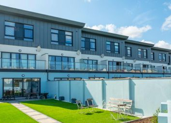 Thumbnail 4 bed town house for sale in North Shore Road, Ramsey, Isle Of Man