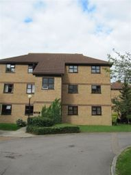 Thumbnail 2 bed flat to rent in Swan Court, Mangles Road, Guildford