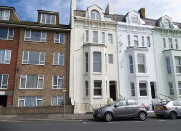 Thumbnail 1 bed flat for sale in Pelham Place, Pelham Road, Seaford