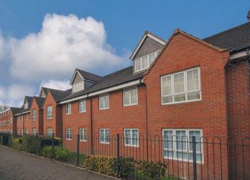 2 bed flat to rent in The Avenue, Whitley, Coventry CV3