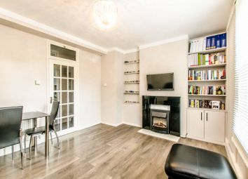 Thumbnail 2 bed flat to rent in Springfield Road, St John's Wood
