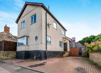Thumbnail 5 bedroom detached house for sale in College Street, Higham Ferrers, Rushden