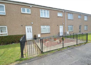 Thumbnail 3 bed terraced house for sale in Appledore Crescent, Bothwell, Glasgow