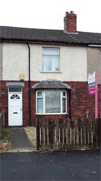 Thumbnail 2 bed terraced house to rent in Young Street, Leigh, Lancashire