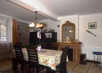 Thumbnail 3 bed property for sale in Languedoc-Roussillon, Aude, Couiza