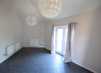 2 bed flat to rent in Quinneys, Guildford Road East, Farnborough, Hampshire GU14