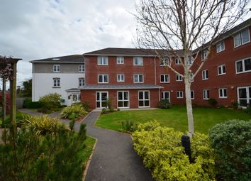 Thumbnail 1 bedroom property for sale in Butts Road, Heavitree, Exeter