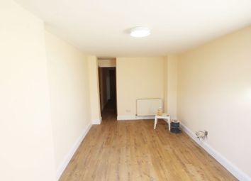 Thumbnail 2 bed flat to rent in Upton Park Road, London