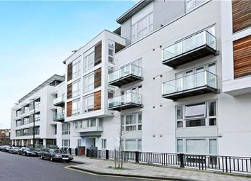 Thumbnail 1 bed flat for sale in Deanery Road, Bristol
