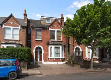 Thumbnail 2 bed maisonette for sale in Eardley Road, Streatham Common