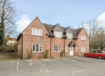 Thumbnail 10 bed detached house to rent in Lower Way, Thatcham
