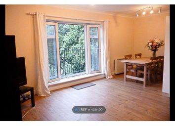 Thumbnail 2 bed flat to rent in The Corner Place, Harborne