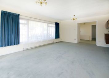 Thumbnail 2 bed bungalow to rent in Amberley Close, Send