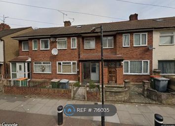 Thumbnail Room to rent in Grange Road, London