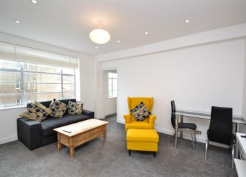 Thumbnail 1 bed flat to rent in Kings Court, Hamlet Gardens