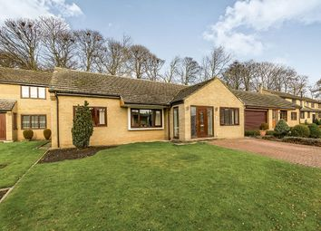 Thumbnail 3 bed bungalow for sale in Lea Green, Wolsingham, Bishop Auckland