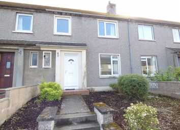 Thumbnail 3 bed terraced house for sale in Freddie Tait Street, St Andrews, Fife