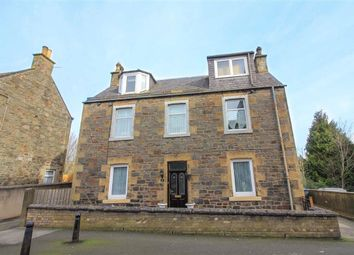 1 bed flat for sale in Gala Park, Galashiels TD1