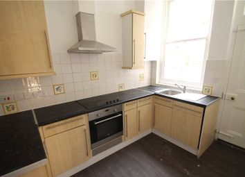 Thumbnail 1 bedroom property to rent in High Street, Chatham, Kent