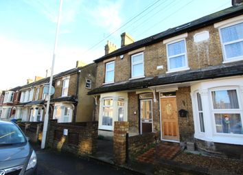 4 bed semi-detached house for sale in Park Road, Sittingbourne ME10