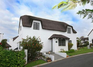 Thumbnail 3 bed detached house for sale in Thatchers Way, Northern Suburbs, Western Cape