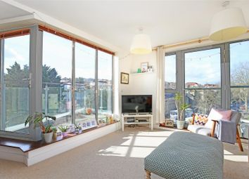 2 bed flat for sale in Armidale Place, Bristol BS6
