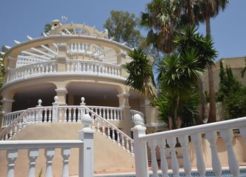 Thumbnail 5 bed villa for sale in Mijas, Málaga, Spain