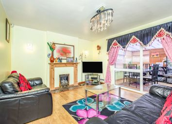 3 bed semi-detached house for sale in Leeson Street, Aylestone, Leicester LE2