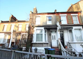 Thumbnail 3 bedroom flat for sale in Plumstead Common Road, Plumstead