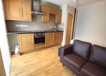 Thumbnail 1 bed flat to rent in Mulls Building, East Street, Nottingham