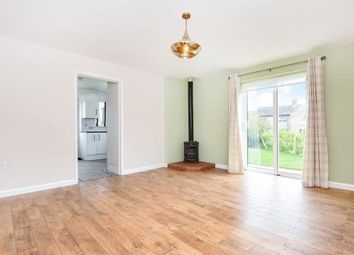 Thumbnail 2 bed bungalow for sale in Steeple Aston, Oxfordshire