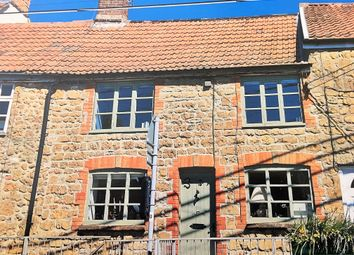Thumbnail 3 bed cottage for sale in High Street, Ilminster