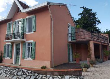 Thumbnail 3 bed property for sale in Midi-Pyrénées, Ariège, Mirepoix