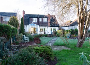 4 bed detached house for sale in Craven Road, Orpington BR6
