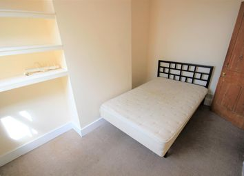 Thumbnail Room to rent in Islingword Road, Brighton