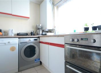 Thumbnail 1 bed flat for sale in Shirley Avenue, Reading, Berkshire
