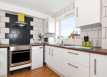 Thumbnail 2 bedroom flat to rent in Shurland Avenue, Barnet