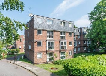 Thumbnail 1 bed flat to rent in Rusholme Grove, London