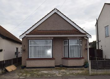 2 bed detached house for sale in Lonsdale Road, Southend On Sea, Essex SS2
