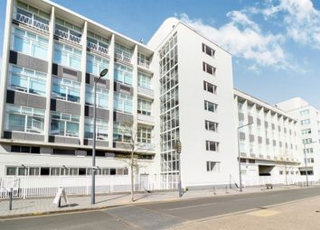 2 bed flat for sale in Lee Street, Leicester LE1