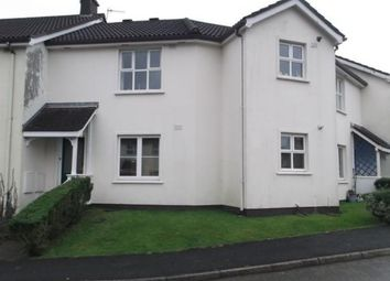 Thumbnail 1 bed flat to rent in Governor Hill, Douglas