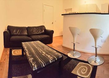 Thumbnail 3 bed flat to rent in Deerpark Road, Manchester