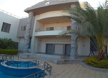 Thumbnail 6 bed villa for sale in Qesm Hurghada, Red Sea Governorate, Egypt