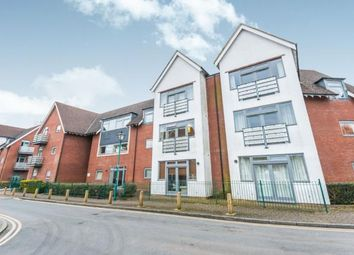 Thumbnail 3 bed flat for sale in Middlepark Drive, Northfield, Birmingham, West Midlands