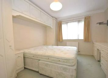 Thumbnail 2 bed flat to rent in Winsor Crescent, London